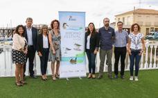 Torrevieja programa talleres, conferencias y rutas guiadas en un evento dedicado al turismo ornitológico
