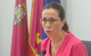 El PSOE exige a Miras unas normas transitorias al margen de la ley de Aceleración Empresarial