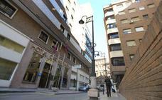 Cartagena tendrá 600 nuevas plazas hoteleras en los próximos meses