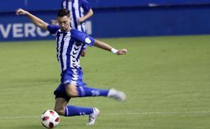 El Lorca FC busca ante la Cultural Leonesa el premio de medirse a un rival europeo