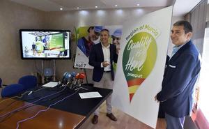 Proexport recuerda que las regiones con déficit hídrico «agrupan el 80% de la producción hortícola del país»