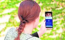 BBVA se sitúa al frente de la banca móvil con la mejor 'app' del mundo
