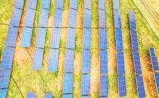 X-Elio consolida a Murcia como región de energías limpias