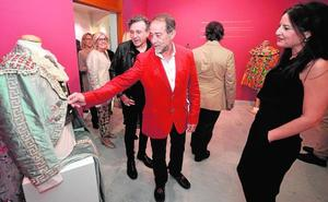 Siete exposiciones arropan la inauguración del II Congreso Internacional de Tauromaquia