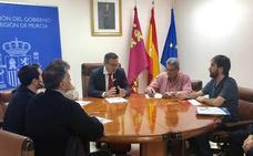 Más de 77.000 hogares en riesgo de pobreza energética de la Región de Murcia podrán beneficiarse del bono térmico