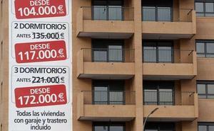Vías para reclamar el dinero pagado en impuestos por la hipoteca