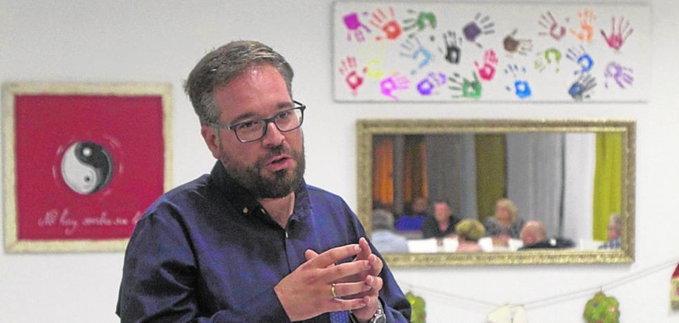 MC saca al PSOE del poder en la junta vecinal de Molinos Marfagones