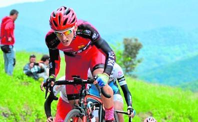 El Valverde Team recupera a tres viejos conocidos