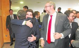 Croem celebra la ley por facilitar la «creación de riqueza y empleo»