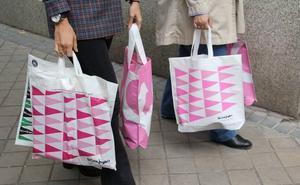 La genial iniciativa de 'El Corte Inglés' para luchar contra el cáncer de mama