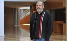 José Manuel Piñero: «El público necesita tener menos prejuicios y disfrutar más de la música»