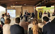 Los jóvenes de la Región de Murcia recibirán 250 euros de ayudas para el alquiler