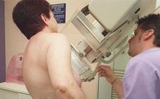 Cinco nuevas terapias contra el cáncer de mama