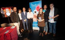 Titeremurcia traerá a la Región cinco espectáculos premiados y otros cinco internacionales