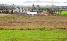 Hansa Urbana reclamará 140 millones al Ayuntamiento si no retoma Novo Carthago