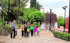 Presentan el proyecto educativo GD Museos