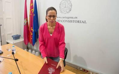 Castejón estudia pedir la nulidad de la recalificación, por sugerencia del fiscal