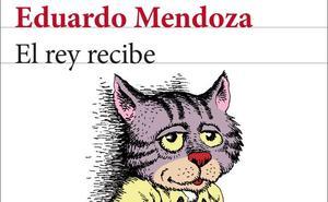 Queremos tanto a Mendoza...