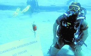 La Guardia Civil recupera cien mil obras de arte y piezas arqueológicas en cinco años