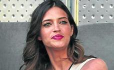 Sara Carbonero revela que tuvo un tumor benigno