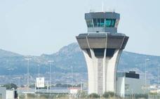 Las cuatro aerolíneas de San Javier preparan su marcha a Corvera