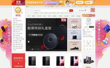 Más de 40 empresarios de la Región se forman para empezar a vender sus productos en China
