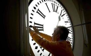 Cambio de hora: ¿es mejor el horario de invierno?