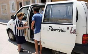 Más de 14.200 autónomos murcianos con asalariados recelan de la nueva cotización