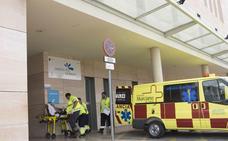 Malestar entre los médicos de Urgencias al perder cinco días de descanso al mes