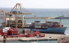La Región bate su récord de exportaciones hasta el mes de agosto