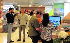 Reside'18 reúne la mayor oferta  de viviendas de obra nueva y usada