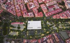 Acciona y Ferrovial presentan la mejor oferta para completar el soterramiento del AVE