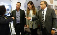 6,1 millones en ayudas para mejorar la accesibilidad, conservación y eficiencia energética de viviendas