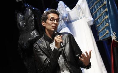 El sector de la danza se une para pedir la continuidad de José Carlos Martínez