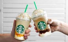 La novedad de Starbucks en los supermercados que mucha gente estaba esperando