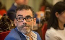López alega que era autónomo para no devolver sueldos de alcalde y concejal