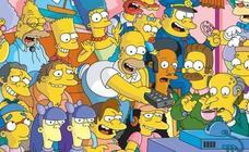 Polémica en Los Simpson: Un histórico personaje desaparecerá para siempre