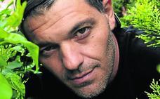 Frank Cuesta arremete duramente contra Rafa Nadal