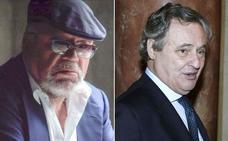 Villarejo alertó al marido de Cospedal de que iba a estallar el 'caso Umbra'