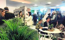 La mitad de los visitantes del salón Reside'18 iniciaron contactos para comprar una vivienda