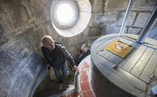 El Puerto abrirá el faro de Cabo de Palos al turismo en diciembre