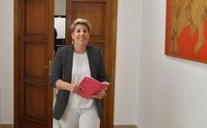 El PP regional participa este viernes y sábado en la 24 Unión Intermunicipal Popular de Málaga