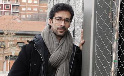 José Carlos Martínez lleva al Teatro Real su personal versión de 'El Cascanueces'