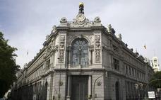 La gran banca española sale reforzada en los test de estrés tras la crisis