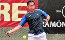 El Murcia Club de Tenis, a la final