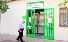 Pacientes de Oncología se quedan sin el apoyo psicológico de la AECC en el Santa Lucía