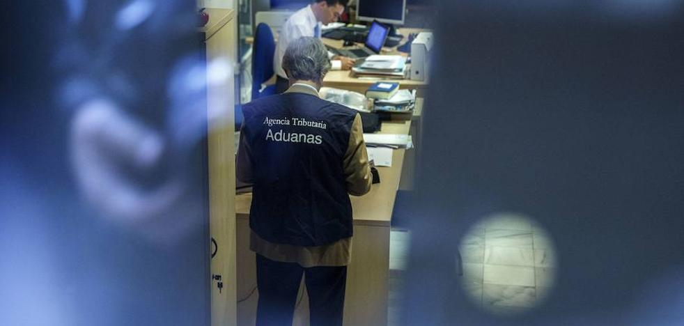 La factura del fraude fiscal en España asciende a más de 26.000 millones