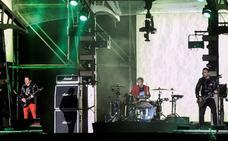 Ya suenan los 'tambores de guerra' del 2019 musical