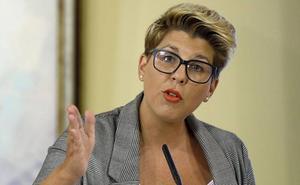 Diez grupos de trabajo analizarán cómo transformar Cartagena si Noelia Arroyo llega a la Alcaldía