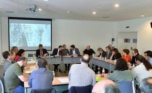 Miembros del Consejo Asesor de Medio Ambiente denuncian falta de debate legal